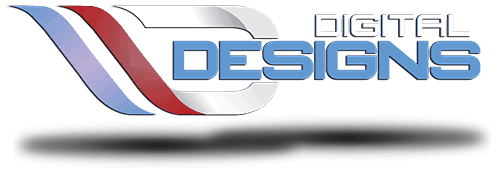 Digital-Designs-logo.png