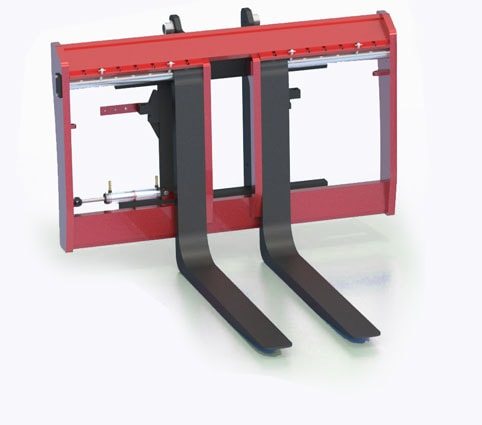material-handling-attachments