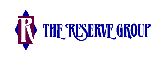 reserve-group-logo
