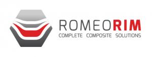 romeorim