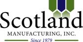 scotland_manufacturing_169_87